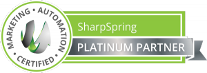 CertificationBadges_platinum_03