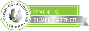 CertificationBadges_silver_01