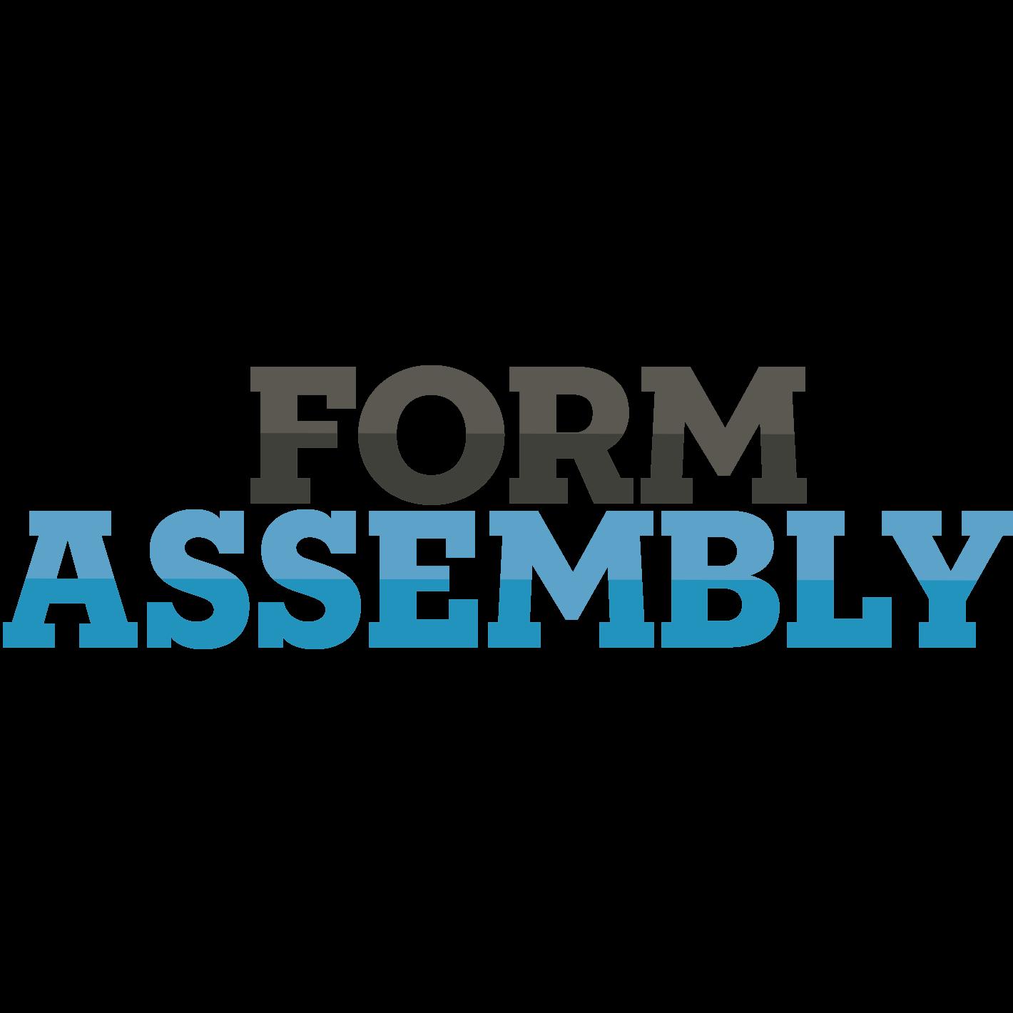 FormAssembly-Logo