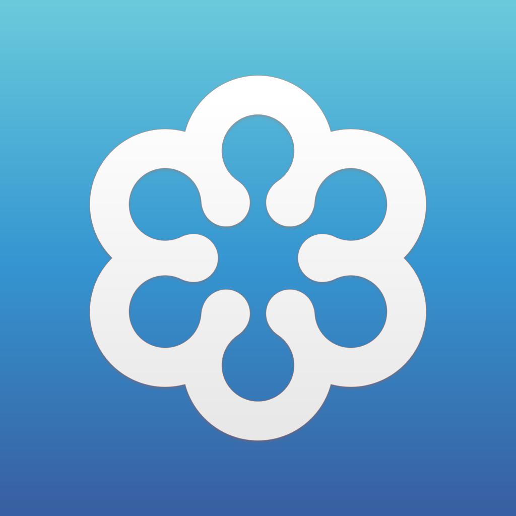 GoToWebinar-icon1