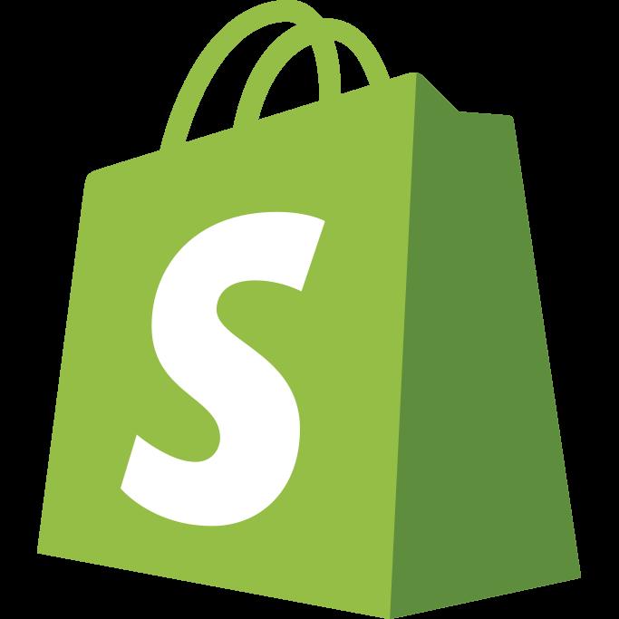 Shopify 2