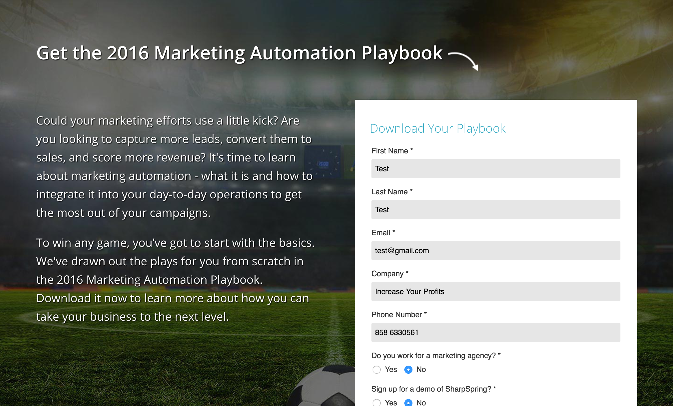 playbook_feature_thumb