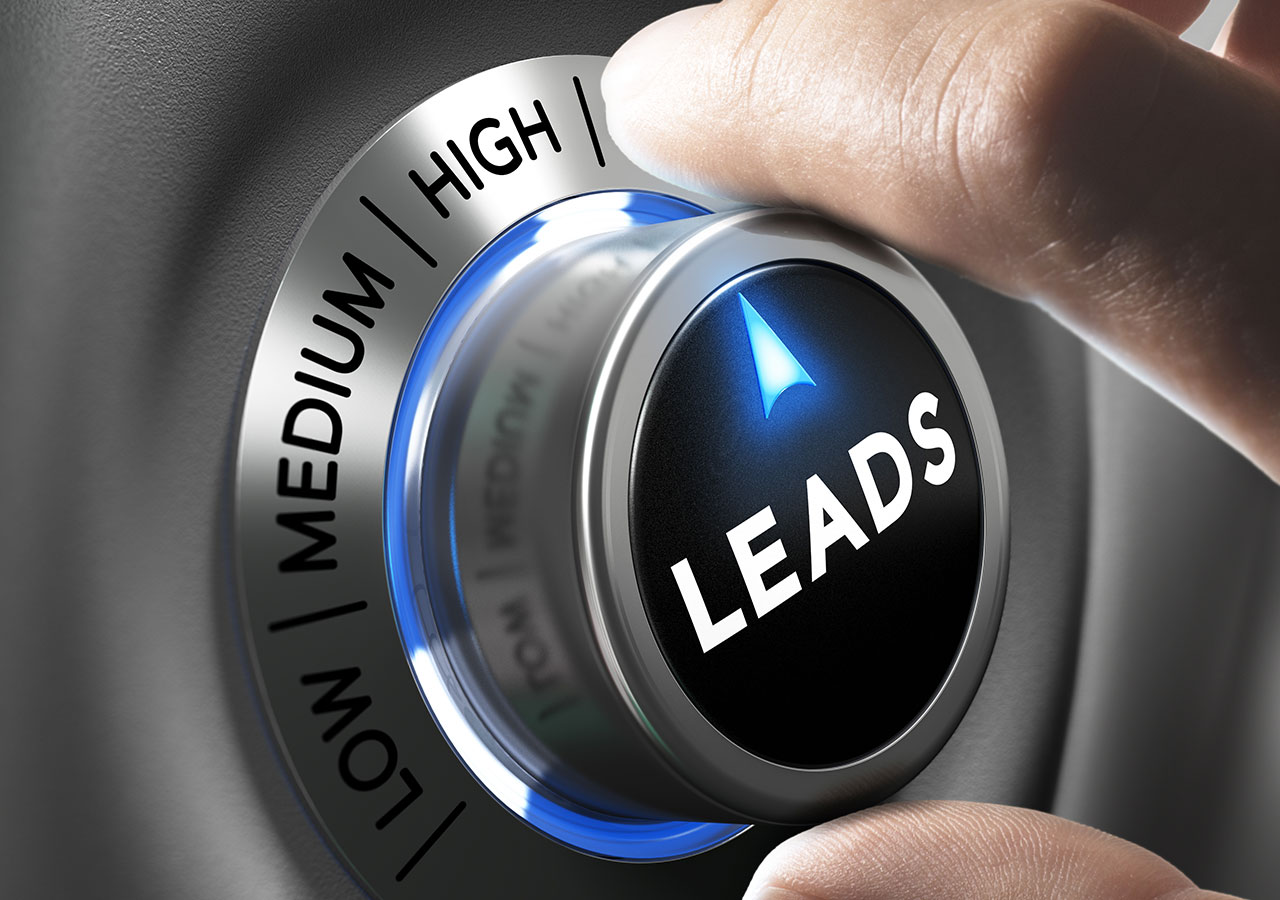 Generating-Sales-Leads-with-Marketing-Automation