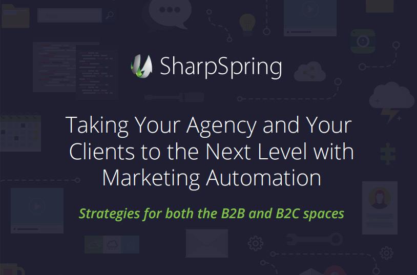 thmb-marketing_automation