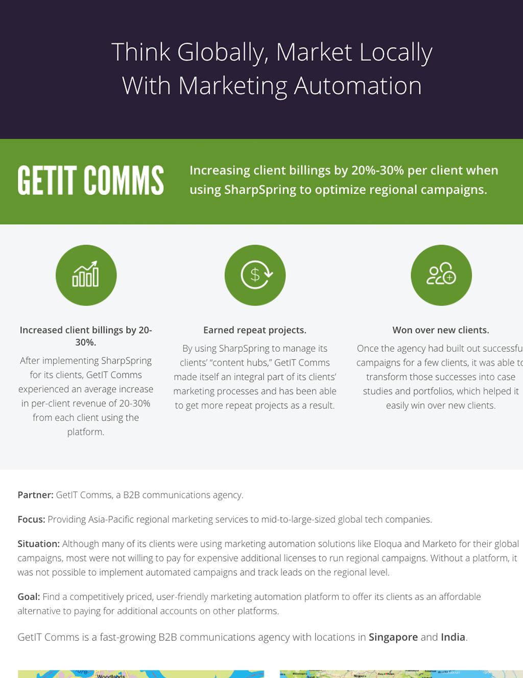 case-study-getitcomm