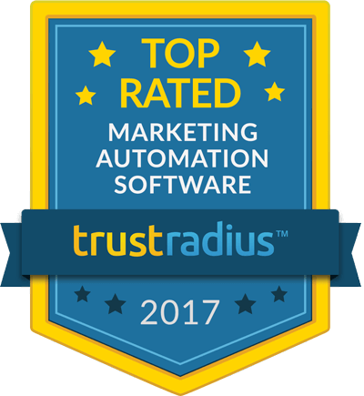 Read SharpSpring reviews on Trust Radius