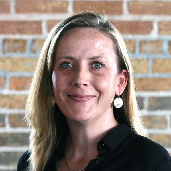 Kim Jamerson