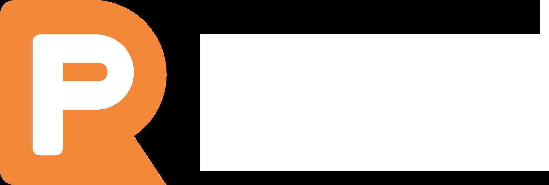 PromoRepublic — SharpSpring