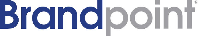 brandpoint_logo_rgb