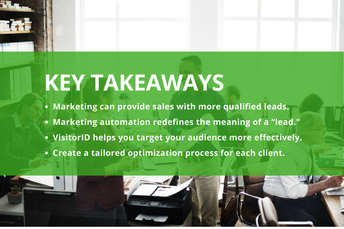 marketing-automation-takeaways
