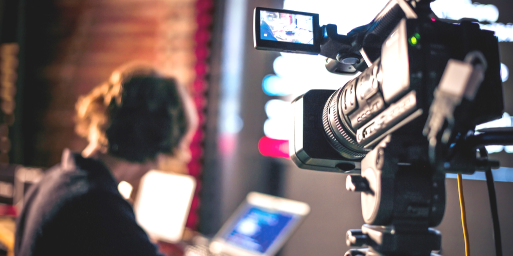 Video & Marketing Automation: One Marketer's Tale