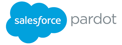 Pardot Software Integrations Vergleich