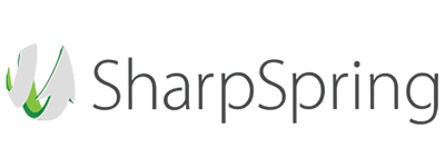 Comparación de integraciones de software de SharpSpring