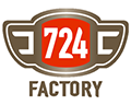724-factory