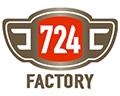 724-factory