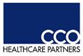 CCOhealth