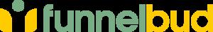 FunnelBud-Logo-Logobusiness-W486xH75