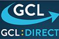 GCL-direct