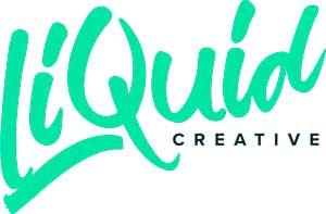 liquid-creative