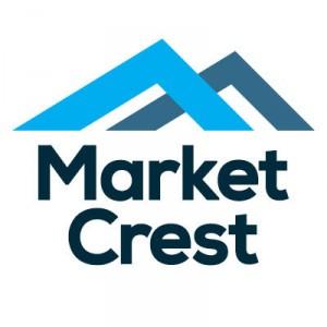 Market_Crest