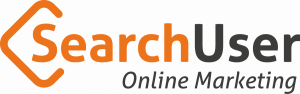 SearchUser Logo-groot