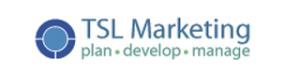 TSL-marketing