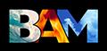 bam-bulider