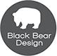 black-bear-design