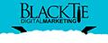 black-tie-digital