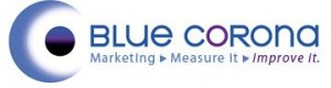 blue-corona