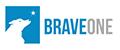 brave-one