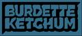 burdette-ketchum