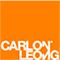 carlon-leong