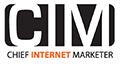 chief-internet-marketer