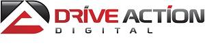 drive-action-digital
