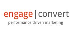 engage-convert