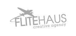 flitehaus