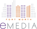 fw-media
