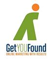 get-you-found
