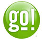 go-brand-go