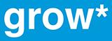 grow-online