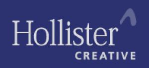 hollister-creative
