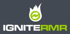 igniteRMR