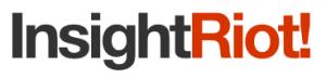 insight-riot