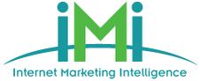 internet-marketing-intelligence