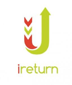 ireturn