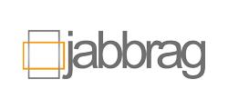 jabbrag