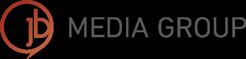 jb-media-group
