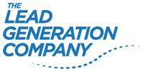 lead-generation-company