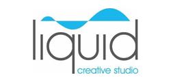 liquidcreative